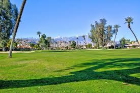 palm desert ca recently sold homes