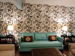how to apply wallpaper