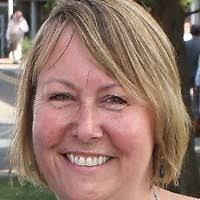 Hilary Wood - Senior HR Advisor - Thermo Fisher Scientific | LinkedIn