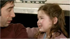 Rachel Covey Child Actress Images/Photos/Pictures/Videos Gallery -  CHILDSTARLETS.COM