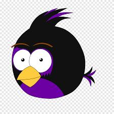 Tức giận chim Blues png