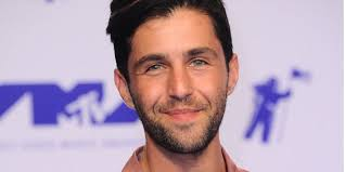 Josh Peck And Wife Paige Are Expecting A Baby Together