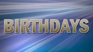 birthdays-312016