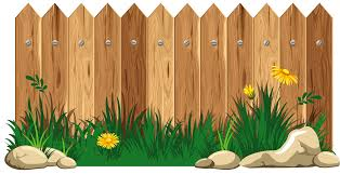 Pin By Azzam On Wall Backgrounds Decorative Elements Elephant Clip Art Garden Fence Panels Clip Art Pictures
