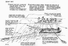 R.I.P Hilary Stewart, 1924-2014 | Northwest Coast Archaeology