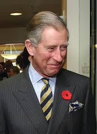 Britain's Prince Charles tests positive for the coronavirus | The Sumter  Item