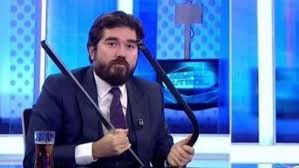 Rasim Ozan Kütahyalı Beyaz Futbol'a geri dönecek mi? Beyaz TV'den ROK kararı