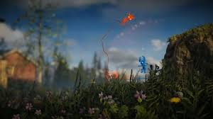 Buy Unravel Two pc cd key for Origin - compare prices