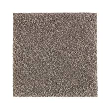 Lifeproof With Petproof Technology Maisie Ii Color Celtic Mist Texture 12 Ft Carpet 0643d 29 12 The Home Depot