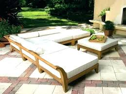 table designs patio furniture wood