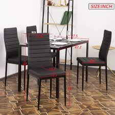 Dining Table Set Dining Room Table Set Dinner Table Dinette Sets For Small Spaces Dinning Table