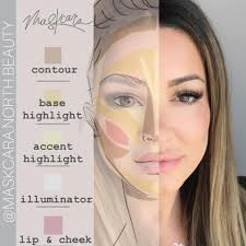 the maskcara beauty momma independent