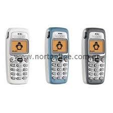 Mobile Phone Alcatel OT 331 - Alcatel ...