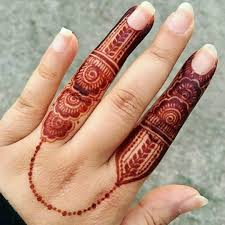 top 100 latest mehndi designs for