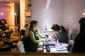 closed salons and lost jobs unintended