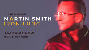 Martin Smith - Home | Facebook