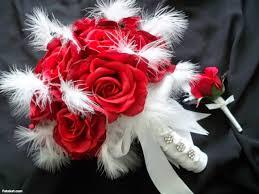 صور ورود روعه اشكال تحفه من اجمل الزهور مساء الخير