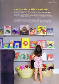 10 Best Book Shelves For Kids Rooms Kids Library Kids Room Kids Playroom