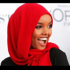 Hijab – June5Fives   الكسندرا