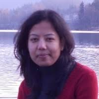 Dr. Priyanka Singh - Research Fellow - University of Michigan | LinkedIn