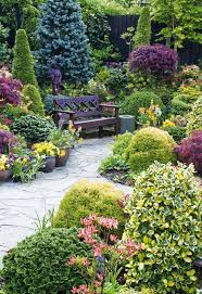 tips on keeping your garden green