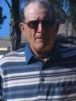 Kenneth Reynolds Obituary
