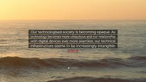 honor harger e our technologised