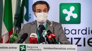 Coronavirus, la Lombardia vuole la stretta: da Governo misure ...