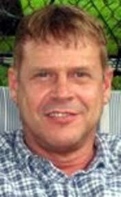 Jon E. Ralston Obituary | Lancaster, PA | Charles F. Snyder ...