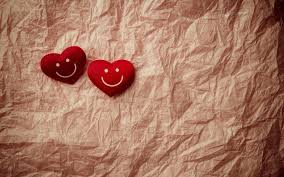 smile love wallpaper 1680x1050 28048