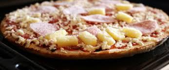 best frozen pizza digiorno vs