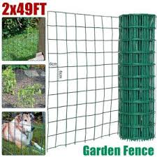 Best Sale 0ea7d5 1x1 Inch Welded Galvanised Wire Mesh Fence Aviary Rabbit Hutch Chicken Coop Pet Wire Fence Mesh Fencing Cicig Co