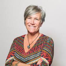 Leslie Smith | Center for American Entrepreneurship