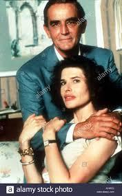 La Famiglia Year 1987 Director Ettore Scola Vittorio Gassman Fanny ...