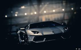 free car wallpapers picserio