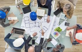 wallpaper plans teamwork