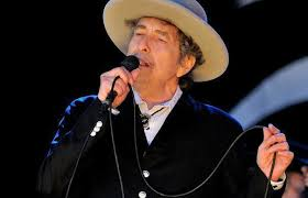 bob dylan neil young paul mccartney rolling stones in talks for