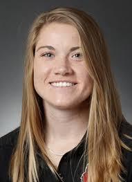 Abigail Wright - Cross Country - University of Louisville Athletics