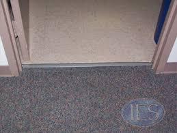 carpet repair southern maryland