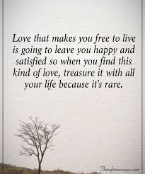 inspirational quotes about happiness and love the right messages