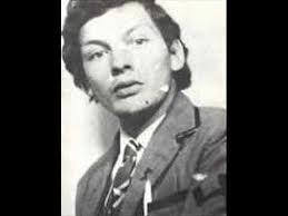 Serial killer - Francis Heaulme - YouTube