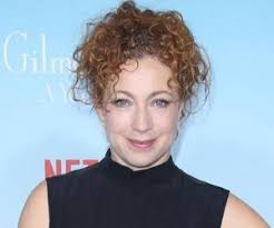 Alex Kingston Biography - Facts, Childhood, Family Life ...