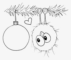 Kajsansscrapblog Freebee Digi Christmas Stamps 2014 Kerst