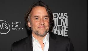 Richard Linklater movies: 12 greatest films ranked from worst to best -  GoldDerby