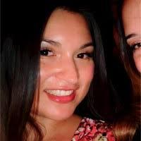 Sheri Smith - Case Manager - Global Surrogacy Services | LinkedIn