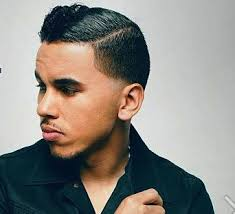 Music Video: Adrian Marcel - I'm Still - Next2Shine.com