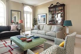 best interior designers uk the top 50