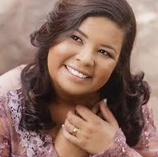 Cantora Rose Siqueira - Videos | Facebook