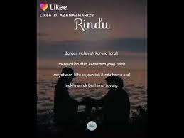quotes snap wa bikin baper😍