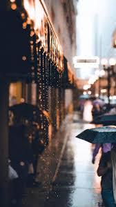 صور بنات في المطر البنات و حبهم الشديد للمطر بالصور